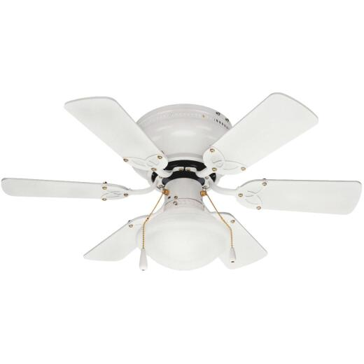 Ceiling Fans & Light Kits
