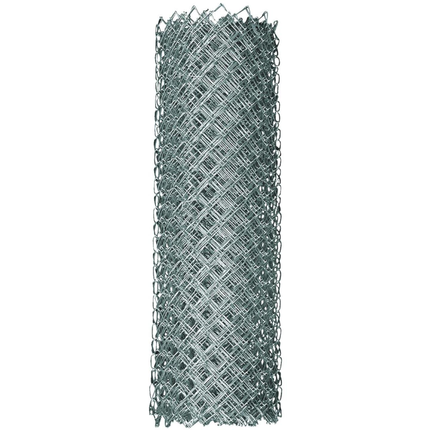 Midwest Air Tech 48 in. x 50 ft. 2-3/8 in. 11.5 ga Chain Link Fencing Image 1